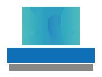 Logo Client - BeeMotion