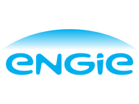 UPMC Sorbonne Universités Logo