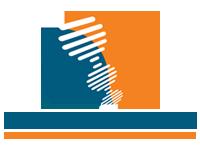Logo Client - Atecna