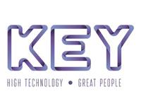 Logo Client - AVR