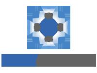 Stryng Logo