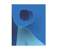 Logo Formation BIM