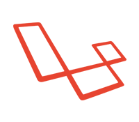 Logo Formation Laravel