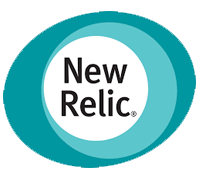Formation New Relic : APM