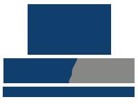 Logo Client - OVH