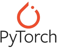 Logo Formation PyTorch Deep Learning