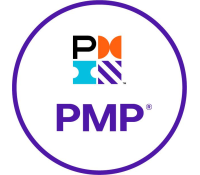 Formation PMP 2021 : Certification