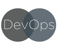 Logo Formation DevOps Continuous Delivery