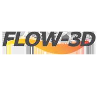 Formation Flow 3D