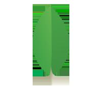 MongoDB Avance