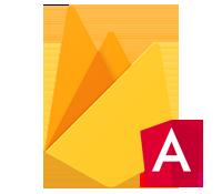 Logo Formation Firebase