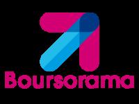 Logo Client - Boursorama