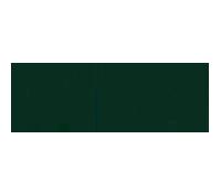 Logo Formation Django 2 Python Framework