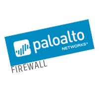 Logo Formation Palo Alto Firewall prevention