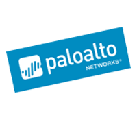 Palo Alto Firewall : Troubleshooting Mai