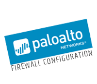 Palo Alto Firewall : Configuration et management Septembre