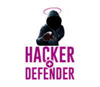 Logo Formation Certified Ethical Hacker