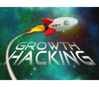 Séminaire Growth Hacking Octobre