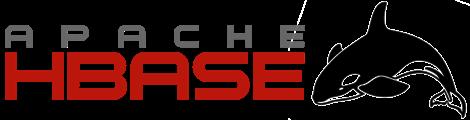 logo hbase