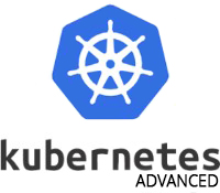 Formation Kubernetes Avancé : Administration