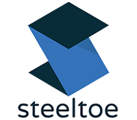 Steeltoe : Microservices .NET Octobre