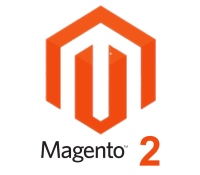Formation Magento 2