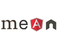Mean Stack JavaScript Juillet
