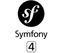 Symfony 4 Avance Septembre