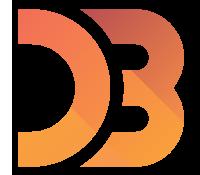 Logo Formation D3js