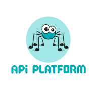 Formation API Platform