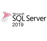 Logo Formation Ms-SQL server 2019