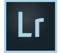 Logo Formation Lightroom