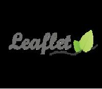 Logo Formation Leaflet