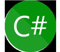 Logo Formation Langage C# 7.2 / 8.0