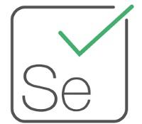 Formation Selenium WebDriver