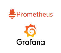 Prometheus et Grafana Avril