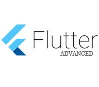 Logo Formation Flutter Avancé
