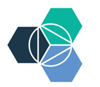 IBM Bluemix Avril