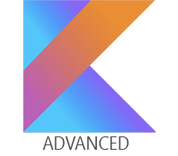 Logo Formation Kotlin advanced