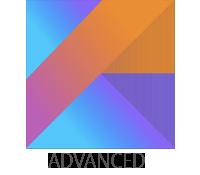 Formation Kotlin Avancé