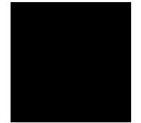 Logo-Deno
