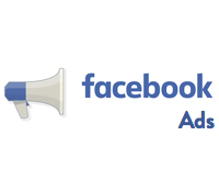 Facebook ADS Septembre