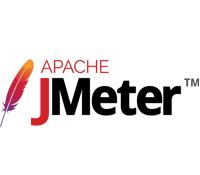 Logo-JMETER