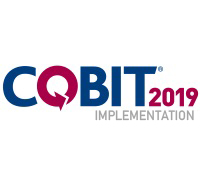 Certification Cobit 2019 : Design and Implementation Septembre