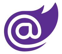 Formation Blazor (ASP.Net Core)