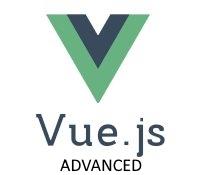 Logo Formation Vue.Js Avancé