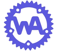 WebAssembly Rust Avril