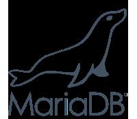 Formation MariaDB