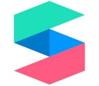 Logo Formation Spark AR