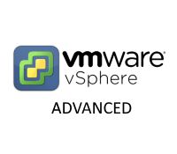 Formation VMware vSphere 7 – Avancé